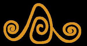 MAISON-ORANGE